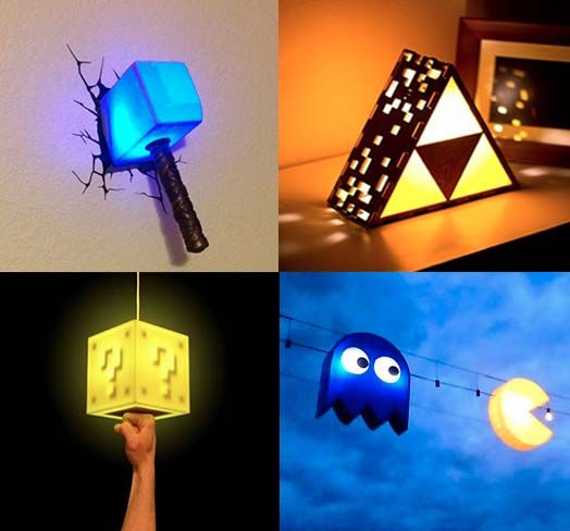 Nerdy Office Decor Limeworks We Love All Things Especially Creative With A Decorating Ideas