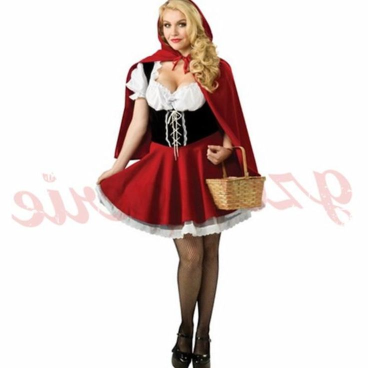 Plus size grease fancy dress - http://pluslook.eu/wedding/plus-size-grease-fancy-dress.html. #dress #woman #plussize #dresses