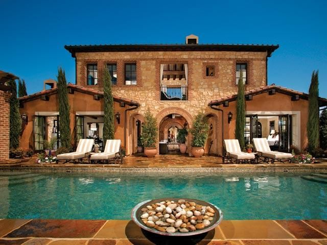 26 best images about orange county luxury on pinterest for Most expensive homes in orange county