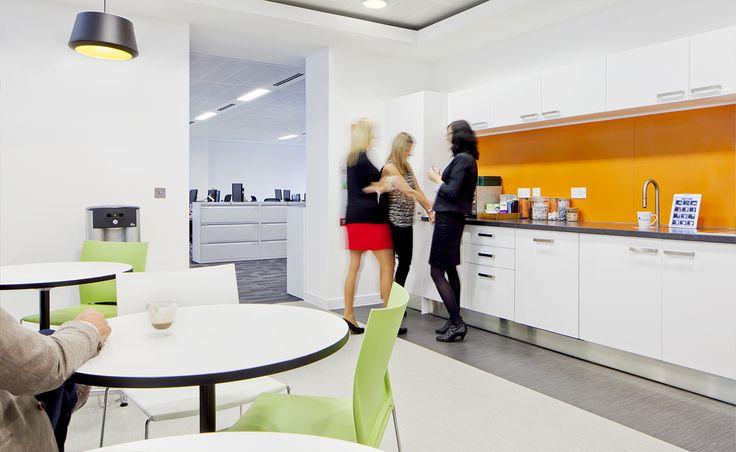 GL Hearn   New London office   Case Study http://scanomat.co.uk/uk/case-studies/workplace/business/glhearn