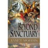 Beyond Sanctuary (Paperback)By Janet Morris