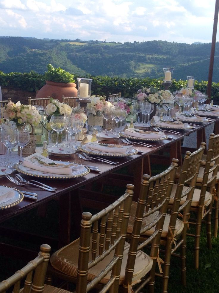 Castello,di Bibbione Destination Wedding Tuscany Chianti