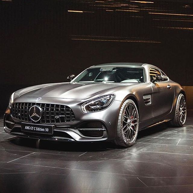 5 150 likes 11 comments exoticsmotorsports for Mercedes benz instagram