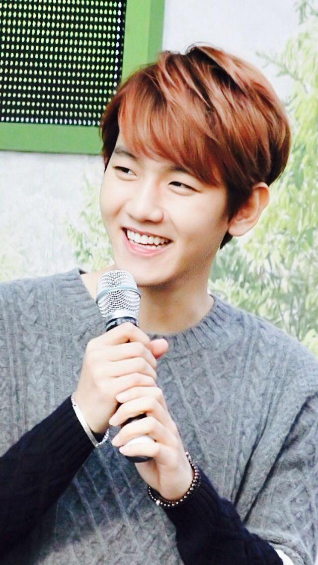 328 best EXO Baekhyun images on Pinterest | Baekhyun, K ...