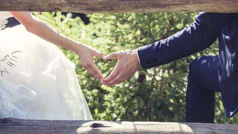Gedijt de liefde bij voorwaarden of juist niet?