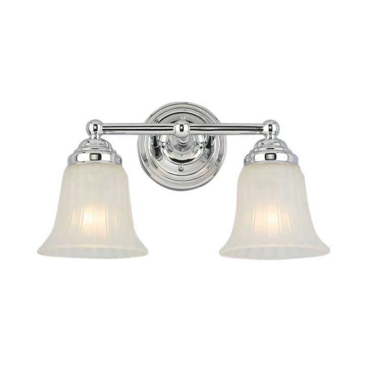 260 Best Lighting Ideas Images On Pinterest Lighting Ideas Chandelier And Chandelier Lighting