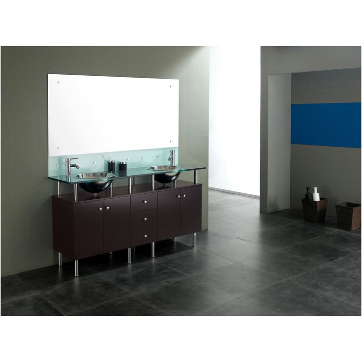 Images Photos James Martin Solid Wood Double Sink Vanity By James Martin Solid Wood
