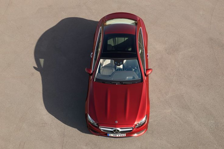 Cool Mercedes: Awesome Mercedes: A bird's eye view of the new E-Class Coupe...  Perfection ...  Cars 2017 Check more at http://24car.top/2017/2017/07/13/mercedes-awesome-mercedes-a-birds-eye-view-of-the-new-e-class-coupe-perfection-cars-2017/
