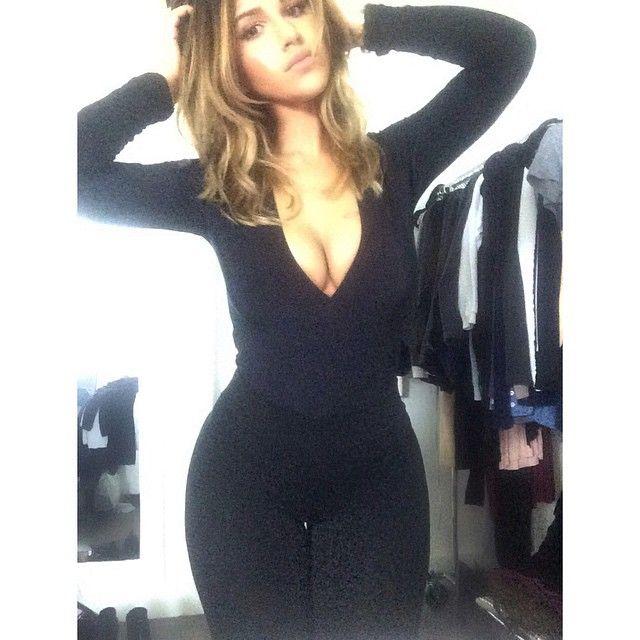 Lauren Pisciotta naked 422