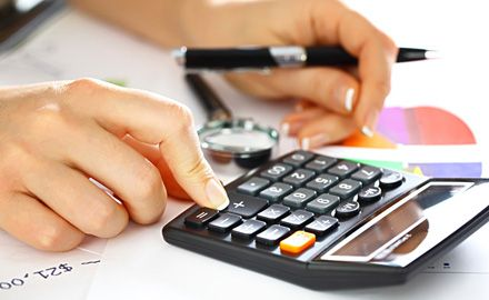 Certified Bookkeeper | University of Central Arkansas | Includes cost of exam.