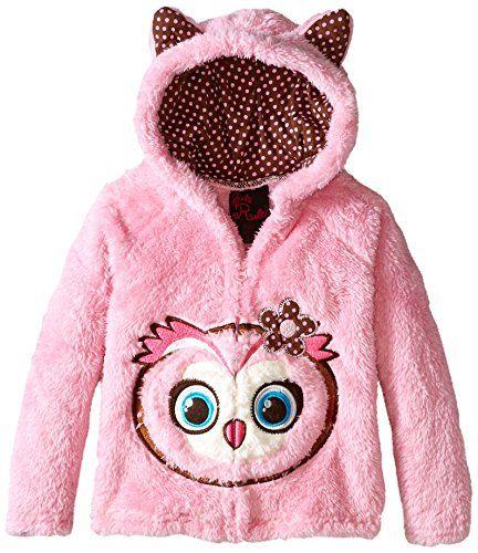 1000 best Fashion Hoodies & Sweatshirts images on Pinterest