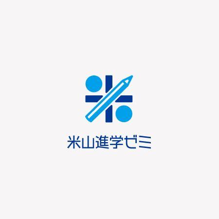 https://www.lancers.jp/work/proposal/4820042