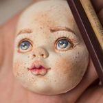 Кукольные детальки - Ярмарка Мастеров - ручная работа, handmade