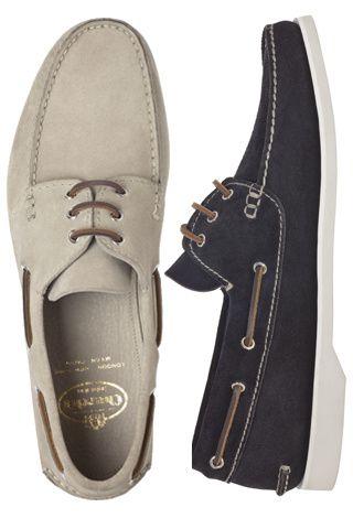 Zapatos de sport