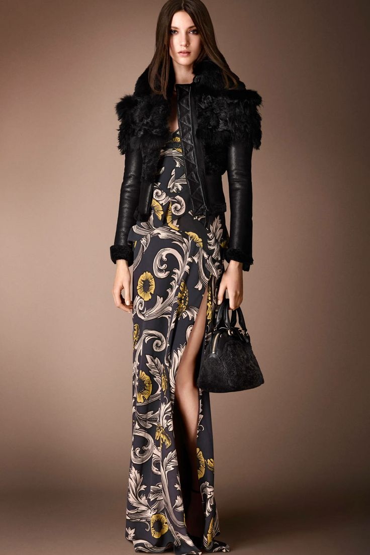 best très chic images on pinterest high fashion evening
