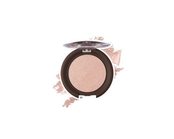 Mineral Eyeshadow - Wet/Dry - Montana