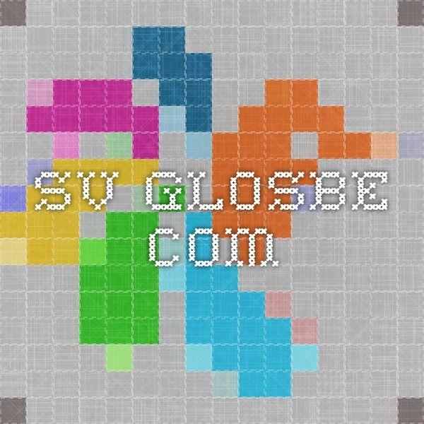 sv.glosbe.com