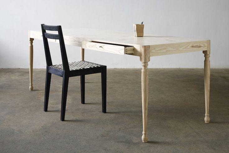http://jamesmudge.com/files/gimgs/1_ply-inlay-ash-table.jpg