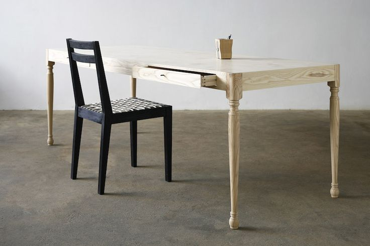 http://jamesmudge.com/files/gimgs/1_ply-inlay-ash-table.jpg