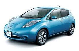Is the #Nissan Leaf, which has received mixed reviews, worthy of being one of the best green cars out there? Read more: http://www.partsgateway.co.uk/pgtimes/best-green-cars