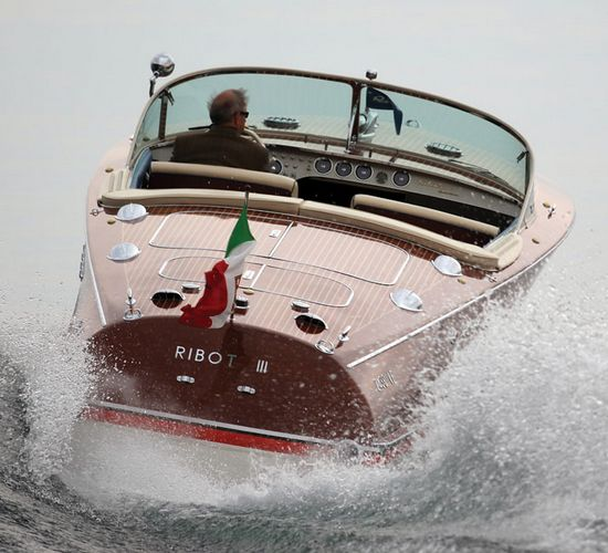 17 Best Images About Riva Boats On Pinterest