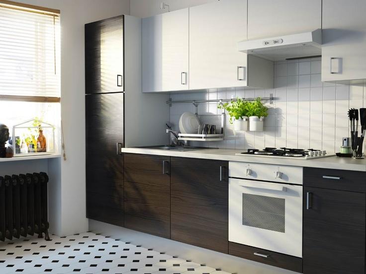 34 best LED Einbauleuchten images on Pinterest Architecture - Led Einbauleuchten Küche