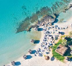 Pırlanta Plajı