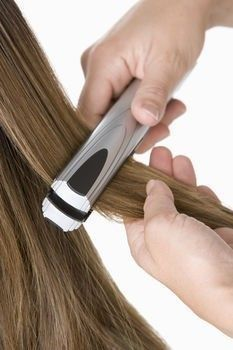 Permanent Hair Straightening Tips and Tricks