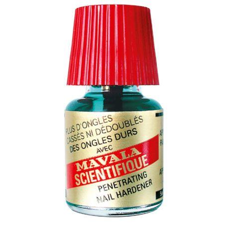 Mavala-Scientifique-durcisseur-dongles-penetrant-ongles-durs-comme-le-diamant