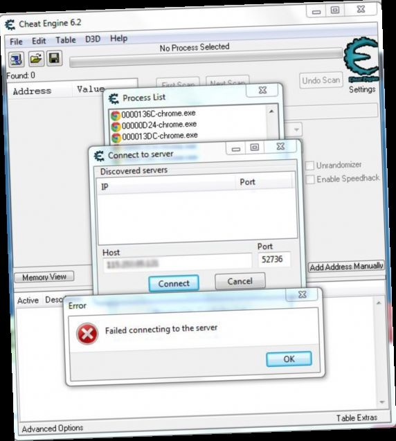 Hack Robux Cheat Engine 61 Ffde3unqqfpynm
