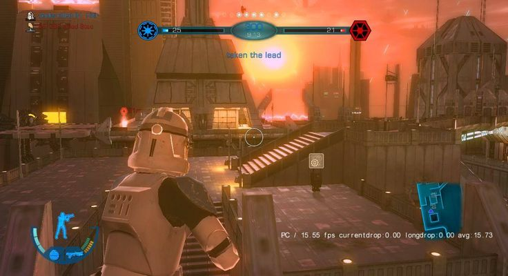 Star Wars Battlefront 3 Mega Dump of images [SPOILERS] [SCREENSHOTS] #Playstation4 #PS4 #Sony #videogames #playstation #gamer #games #gaming
