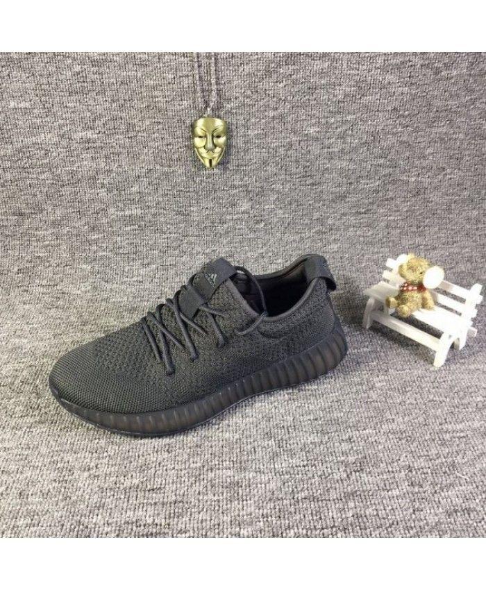 size 40 6e596 a6409 Adidas Yeezy 650 Deep Grey UK Sale   yeezy 650 boost   Yeezy ...