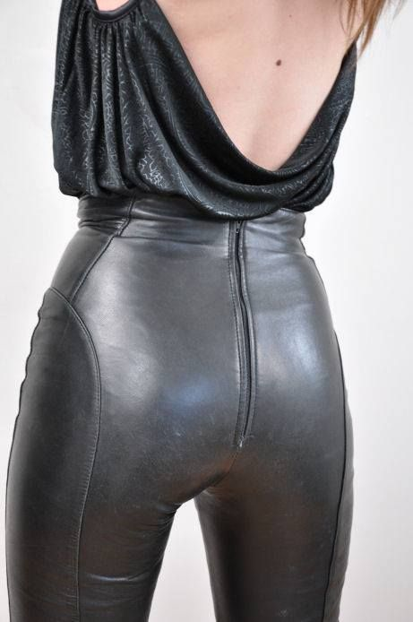 flr geschichten latex leggings tumblr
