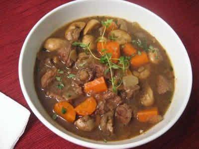 Langue de boeuf cookeo, une recette facile et rapide pour votre repas de déjeuner avec votre famille, faite avec cookeo. bon appetit à tous.