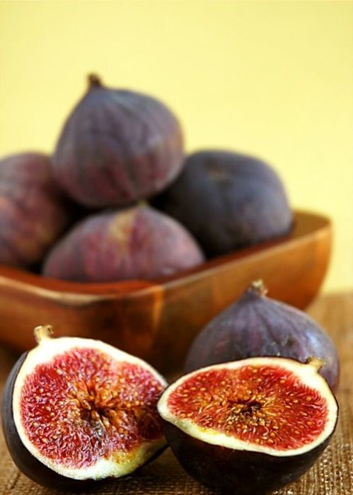 Food Lovers Market Fig Tree