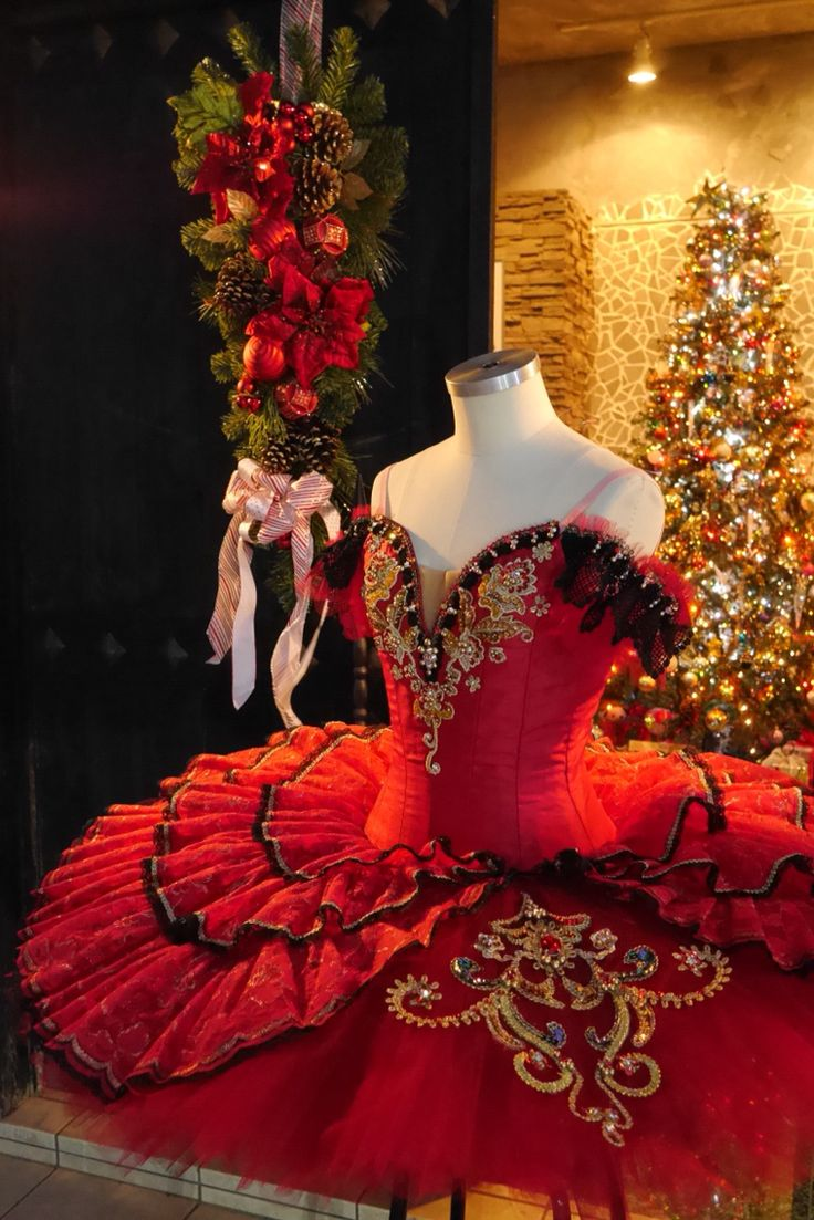 www.theworlddances.com #costumes #dance
