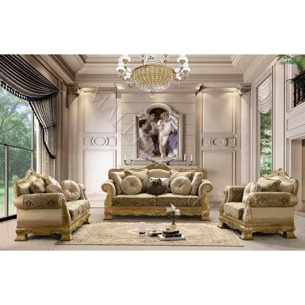 37 Best Renaissance Seating Images On Pinterest Warm Wood Tones Chenille 2  Pc Sofa Set 3