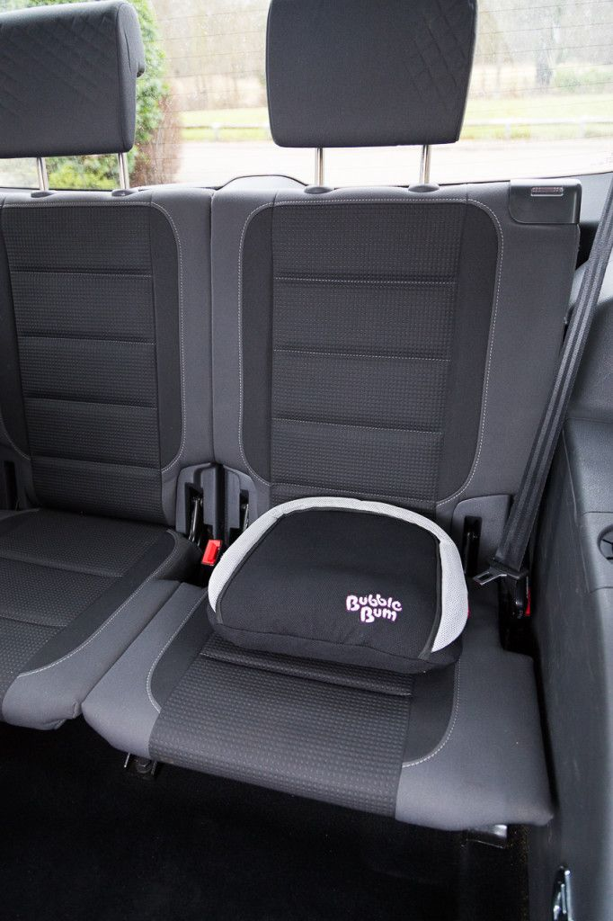 46 best BubbleBum Car Booster Seat images on Pinterest | Booster ...