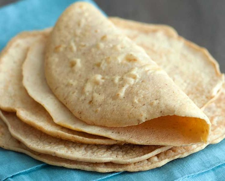 Have you ever madeLow Carb Tortilla Recipes anyway? To make Low Carb Tortillais easy and quick. you just need about fifteen minutes to cook this. Apparently, this recipes is the most favorite of …