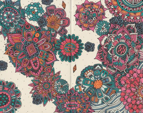 Hippie Backgrounds Tumblr Jul 3 2014 Tags Hippy