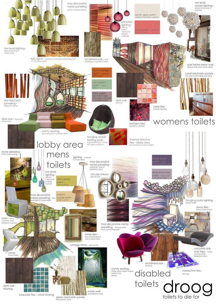 14 besten bilder auf pinterest landschaftsplanung architektur pr sentationspinnwand und. Black Bedroom Furniture Sets. Home Design Ideas