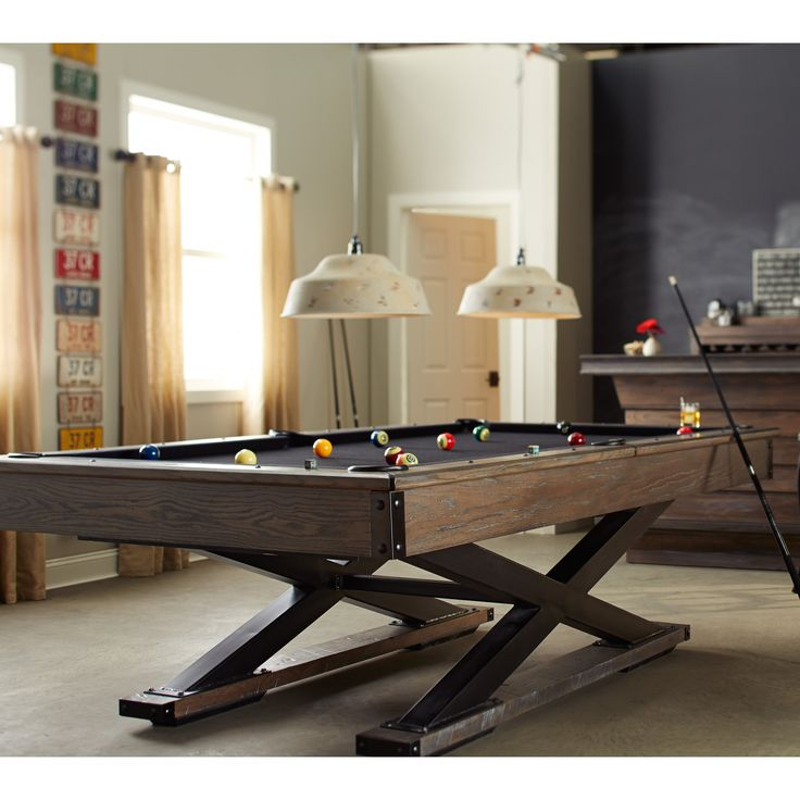 45 Best Pool Tables Images On Pinterest Pool Tables