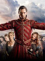 The Tudors Saison 1 Streaming