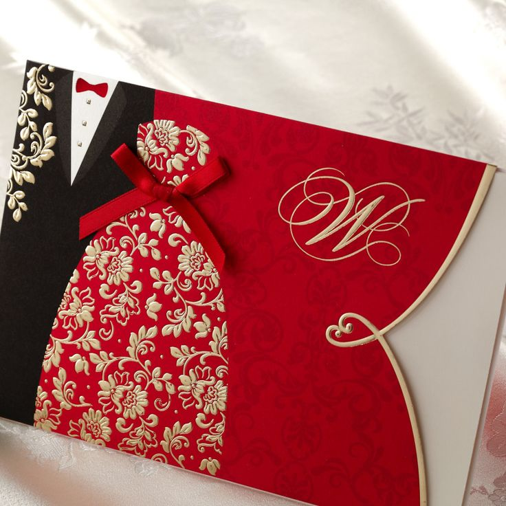 cheap wedding invitation paper buy quality invitation wedding anniversary directly from china wedding invitation paper