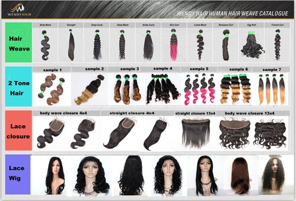 Whatever hair extension,WENDY HAIR have the solution for you!!! #bellami #bellami hair #bellami hair extension #bellami hair extensions #kylie jenner hair extension brand #bellami hair extension review #hair extension stores near me #bellami hair extension reviews #wendy hair #daisy fuentes hair extension #nano ring hair extensions #zala hair extensions #hair extensionsale #hair extensions near me #kylie jenner hair extension #black Friday hair extension sale #krystellie fashion hair…