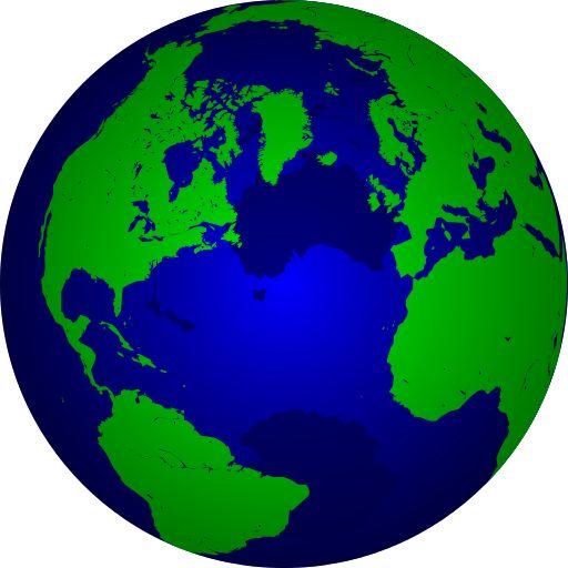 Wes Wheeler | Extension of Global Depot Network by Marken - http://www.weswheeler.org/wes-wheeler-extension-global-depot-network-marken/