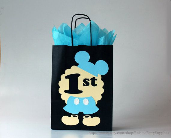 Best 25 Baby mickey ideas on Pinterest Baby mickey mouse Baby