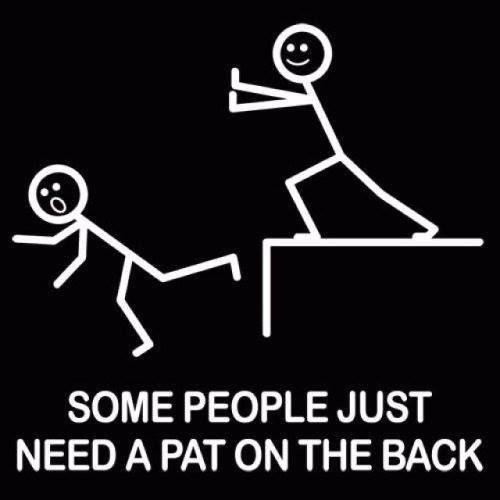 LOL! Funny Humor : Photo