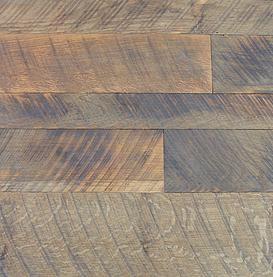 American antique woods kansas city missouri flooring for Missouri hardwood flooring