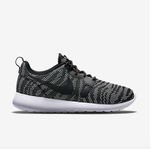 Nike Rose One Knit Jacquard